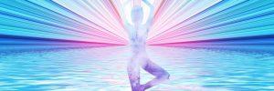 yoga 1915564 640 meditacion guiada se uno con tu sol central i217525