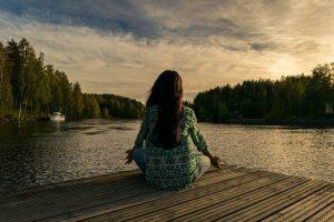 yoga 2176668 640 despertar es dejar ir el miedo un mensaje de saul sobre las leccione i218221