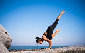 yoga 2587066 1920 detoxificacion del chakra un mensaje del consejo arcturiano i217424