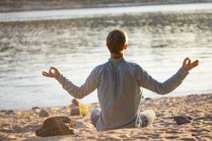 yoga 3991323 640 enfermedades empaticas absorbes los sintomas de otras personas i217635