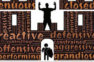 6 Consejos para fortalecer el desarrollo personal y social