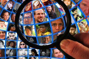 2 Elementos claves para entender la Psicología Social Comunitaria