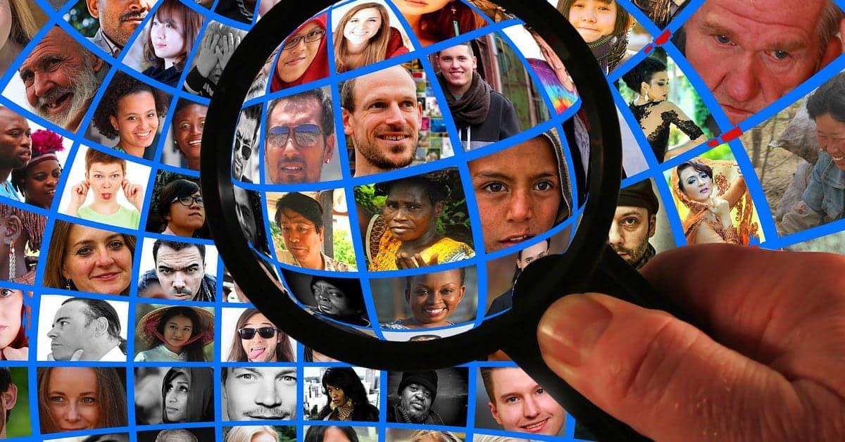 la psicología social comunitaria