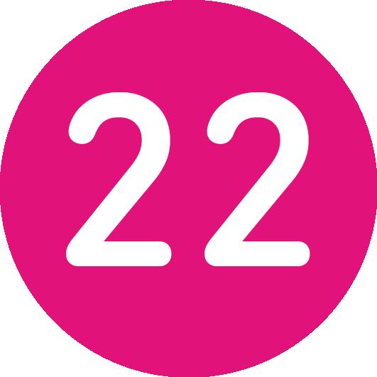 22 ya conoces tu destino cosmico conoce tu pronostico personal en i218533