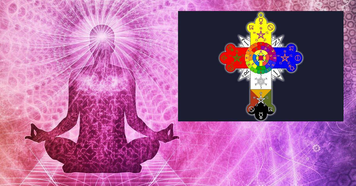 Como se relaciona el esoterismo y fe