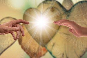 B.A. Robinson – ¿Cuál, si la hay, de las 10.000 religiones en el mundo es la verdadera religión?