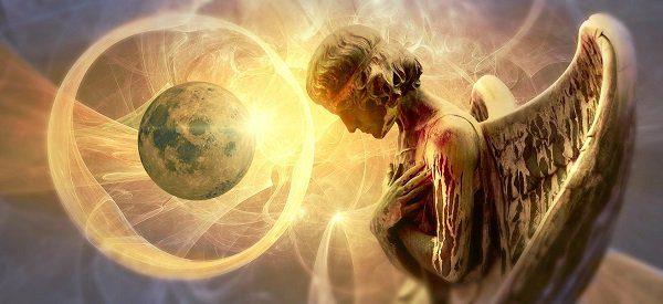 angel 4806740 1920 la presencia del creador por el arcangel rafael i219406