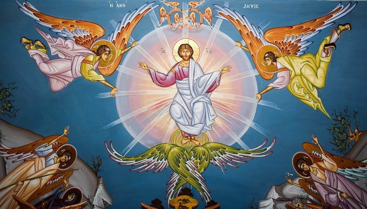 ascension ascension de la conciencia 8211 publicado por star el 7 de febrer i219518