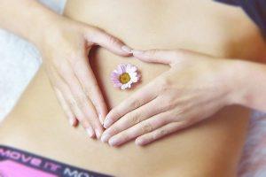 Todo sobre la gastritis: síntomas, causas y tratamiento en casa