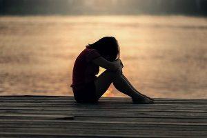 7 Pasos para lograr la curación del alma