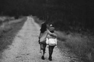 children 1149671 1920 aprende a tener compasion hacia ti mismo i219018