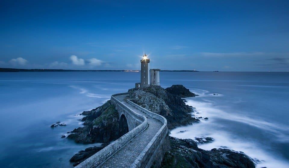 coast 1838593 960 720 motivacion 11 sentido de la vida i219364