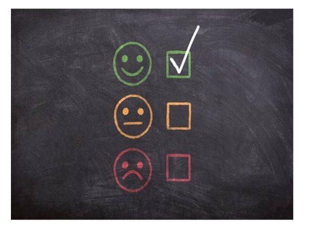 consejos 1 consejos para fortalecer el desarrollo personal y social i219073