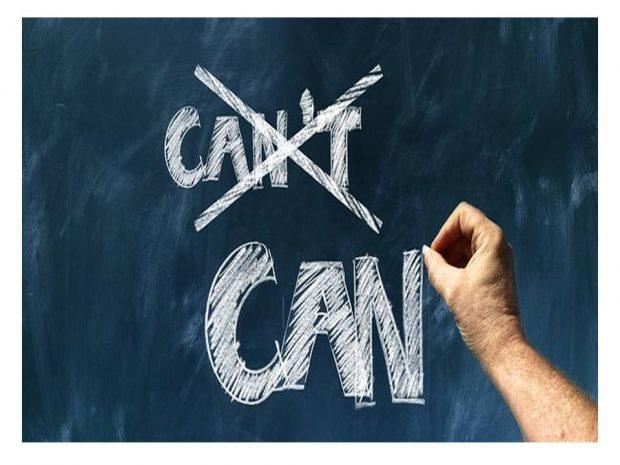 consejos 2 consejos para fortalecer el desarrollo personal y social i219073