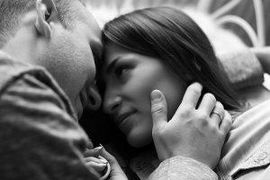 Linda Savage – Sexo espiritual: amor extático más allá de lo físico