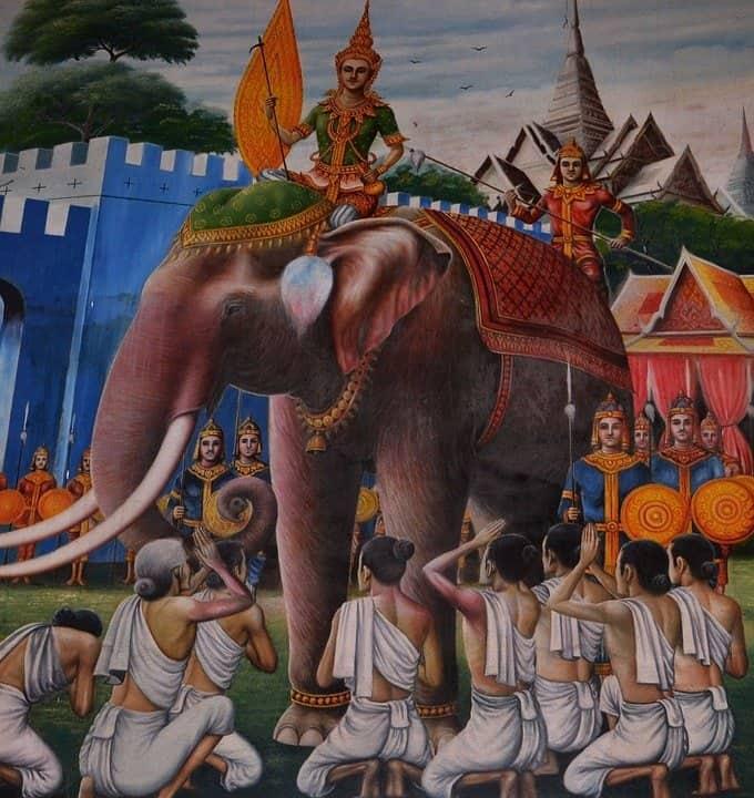 elephant 1033599 960 720 motivacion 7 desarrollo del caracter i218921