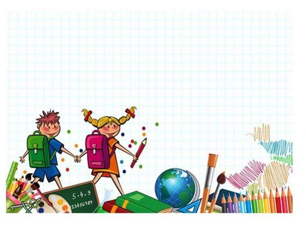 escuela 1 desarrollo personal y social otros indicadores de calidad educativa i219401