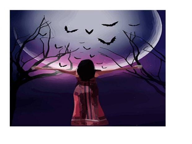 esoterismo y luna 3 4 rituales de esoterismo y la luna i218708