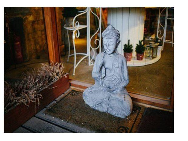 esoterismo zen 2 esoterismo zen 5 claves para practicarlo i218644