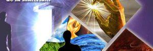 flyer alquimia espiritual curso alquimia espiritual mayo 2019 i219169