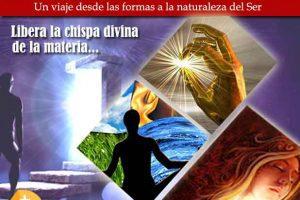 Súmate al próximo curso de Alquimia Espiritual en Febrero 2020