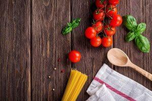 food 1932466 1920 todo sobre la gastritis sintomas y tratamiento en casa i218836