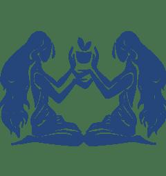 geminis horoscopo de la cuarta semana de febrero del ao 2020 del dia 23 a i219649