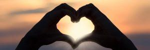 heart 3147976 1920 decide con tu corazon un mensaje de adama de telos i218523