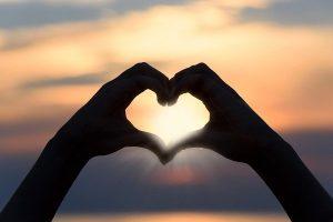 Decide con tu corazón: un mensaje de Adama de Telos