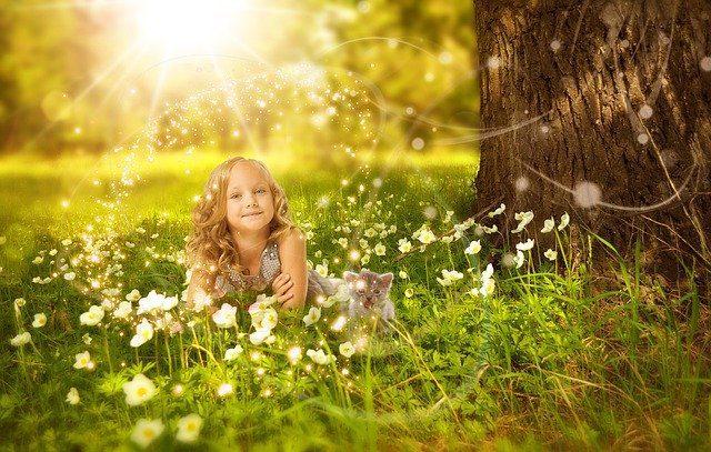 helioterapia terapia con el sol conoces los beneficios usos y propiedades de la helioterapia aqu i219006