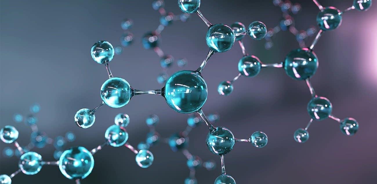 hermandad blanca reflexiones creacion nanotecnologica juan sequera 01 reflexiones la nanotecnologia en la creacion i218482