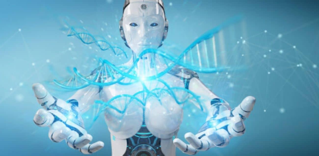 hermandad blanca reflexiones ingenieria genetica inteligencia artificial juan sequera 01 ingenieria genetica e inteligencia artificial i218844