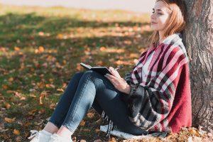 Reflexiones: La libertad de escribir