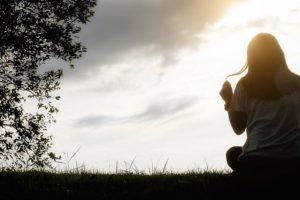 Reflexiones: La Soledad