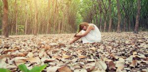 hermandad blanca reflexiones soledad juan sequera 02 reflexiones la soledad i218394