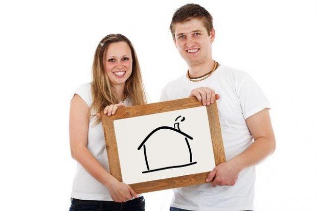 hogar de pareja rachel hosie 8211 estoy preparado para vivir con mi pareja una g i218350