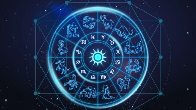 horoscopo de la cuarta semana de febrero del año 2020 horoscopo de la cuarta semana de febrero del ao 2020 del dia 23 a i219649