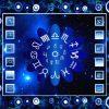 horoscopo semanal horoscopo de la tercera semana de febrero del ao 2020 del dia 17 i219114