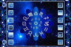 Horóscopo de la Tercera Semana de Febrero del año 2020, del día 17 al día 23, ¡disfruta tu Horóscopo Semanal!