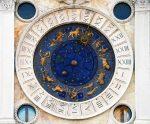 horoscopo y tarot para la segunda semana de febrero horoscopo y tarot para la segunda semana de febrero del ao 2020 de i218723
