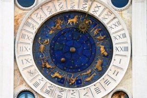 Horóscopo y Tarot para la Segunda Semana de Febrero del año 2020, del 10 al 16. ¡Está estupendo!