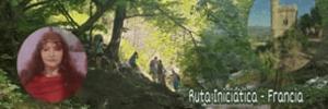 imagen1 tras los pasos de maria magdalena viaja con tierrasagrada a francia ag i218601