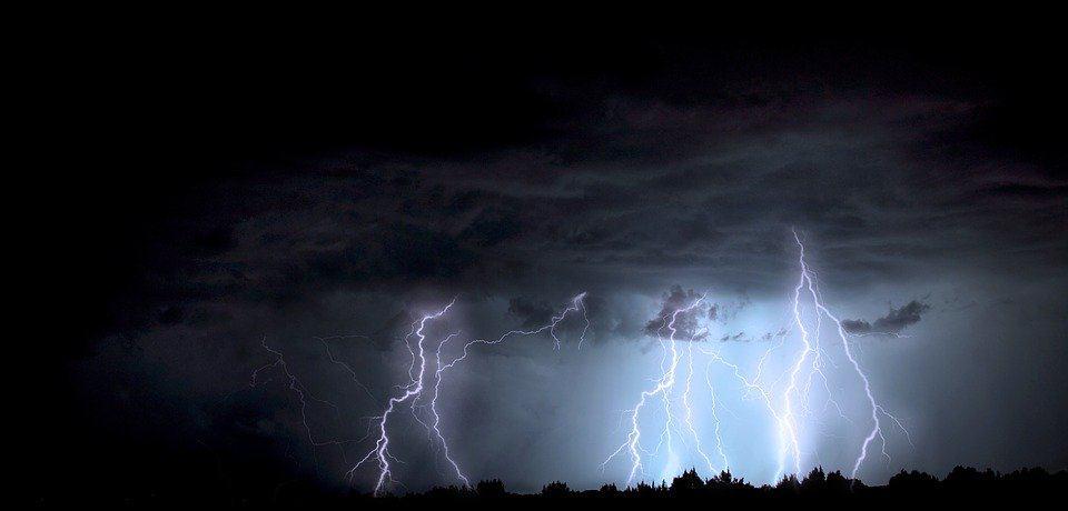 lightning 1158027 960 720 motivacion 12 la intencion i219490