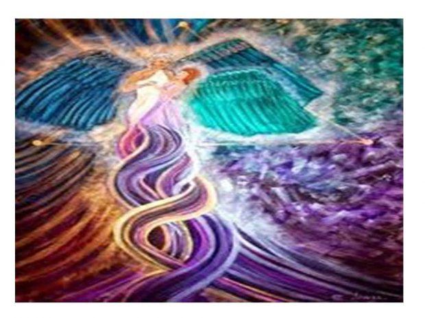 metaa 4 como entiende la metafisica que es el amor i219527