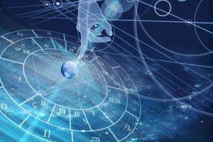 Horóscopo de la Cuarta Semana de Febrero del año 2020, del día 23 al día 29, ¡asombrosas predicciones para esta semana!