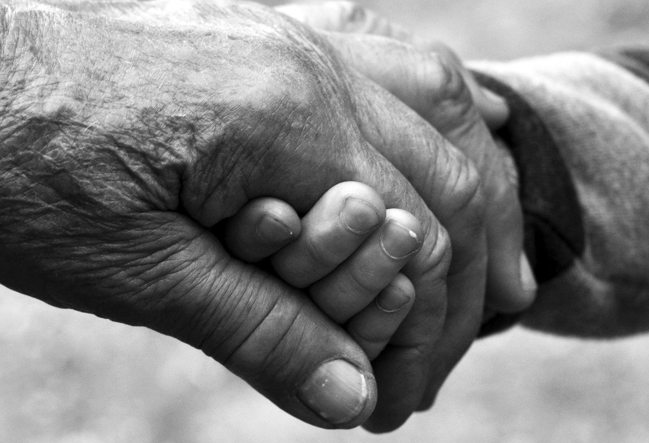 old age 360714 1280 la abuela anna el tiempo de la preparacion i219994