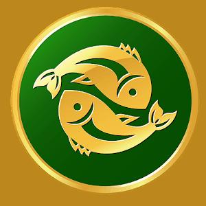 piscis horoscopo y tarot para la segunda semana de febrero del ao 2020 horoscopo y tarot para la segunda semana de febrero del ao 2020 de i218723