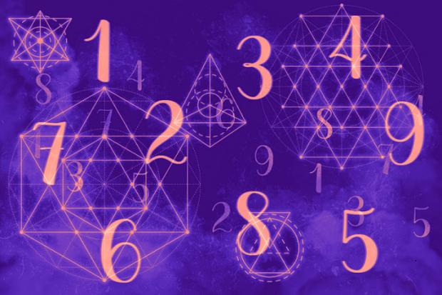 pronostico personal en numerologia ya conoces tu destino cosmico conoce tu pronostico personal en i218533