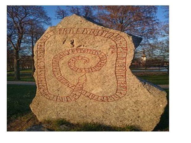runas 2 esoterismo runas entendiendo las 25 runas vikingas i218860