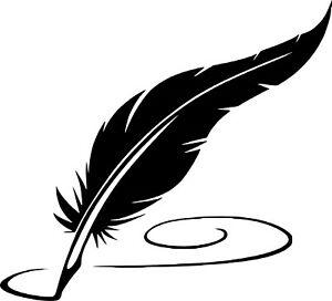 separador en pluma ya conoces tu destino cosmico conoce tu pronostico personal en i218533